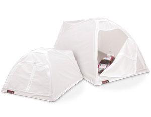 LiteRoom (photo tent)