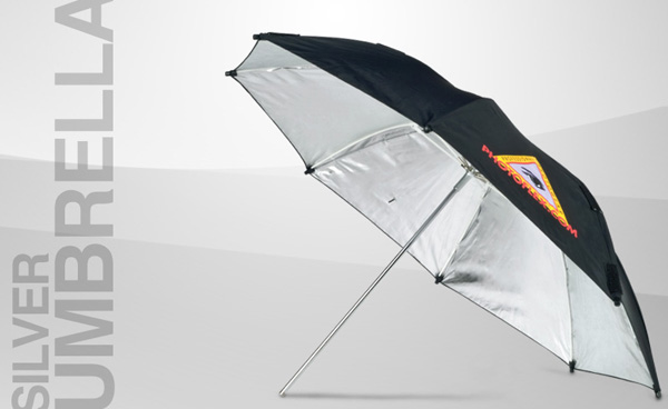 ADH Silver adjustable