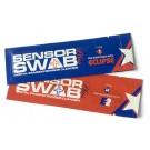Sensor Swab Plus 24mm T3 4pk. w/Eclipse