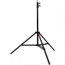 LiteStand Lampestativ / Medium / 3-delt / 1,65 kg / 85-249 cm [2214]