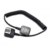 Pixel TTL kabel for Canon - 1,8 m