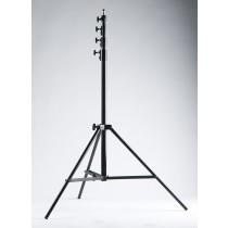 PHOTOFLEX Master Flip-Top LiteStand™ Lampestativ / X-Heavy / 4