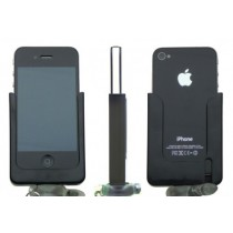 iPhone 4/4s or 5/5s or SE tripod holder