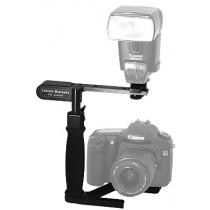 CB Junior For all cameras