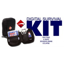 Digital Survival Kit 20mm 1,3xFactor - T1