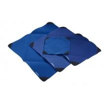 NOVOFLEX Equipment Wrap / Stretch / 48 X 48 cm / XL