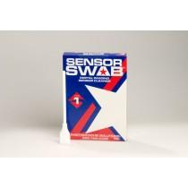 Sensor Swab 1 - 20mm
