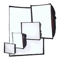 PHOTOFLEX SilverDome nxt™ (Photo/Film/Video) Extra Small  (30 x 41 x 23cm)
