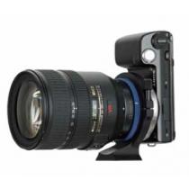 NOVOFLEX Stativadapterring for SONY NEX kamera
